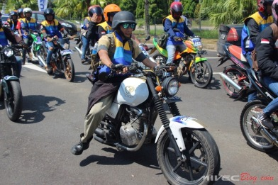 Touring - Suzuki Bike Meet Batam - Mivecblog (9)