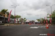Launching Honda CFR150L Batam (10)