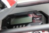 Launching Honda CFR150L Batam (103)