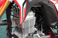Launching Honda CFR150L Batam (25)