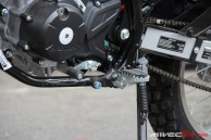 Launching Honda CFR150L Batam (28)