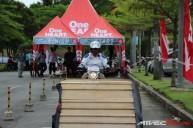 Launching Honda CFR150L Batam (32)