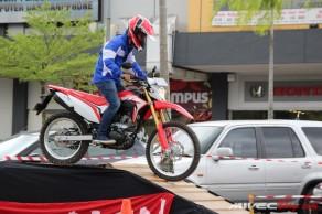 Launching Honda CFR150L Batam (39)
