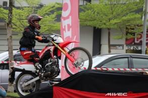 Launching Honda CFR150L Batam (43)