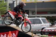Launching Honda CFR150L Batam (48)