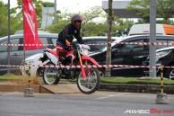 Launching Honda CFR150L Batam (52)
