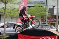 Launching Honda CFR150L Batam (54)