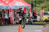 Launching Honda CFR150L Batam (58)