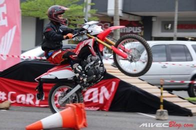 Launching Honda CFR150L Batam (69)