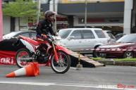 Launching Honda CFR150L Batam (73)