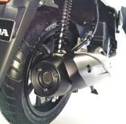 Launching Honda PCX Indonesia (5)