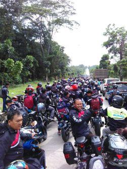 Touring Suzuki Bersatu (2)