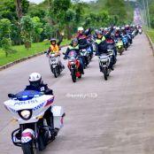Touring Suzuki Bersatu (6)