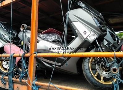 Yamaha NMax 155 versi 2018 (6)