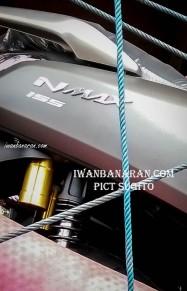 Yamaha NMax 155 versi 2018 (7)