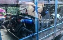 Yamaha NMax 155 versi 2018 (9)