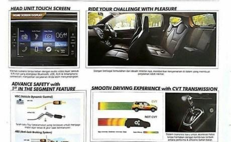 Datsun Cross Resmi Hadir di Indonesia dan Bukan Sebagai ...