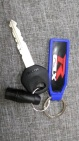 Suzuki GSX-R150 Shuttered Key System (2)