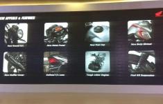 Honda CB150 Verza (6)