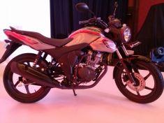 Honda CB150 Verza (7)