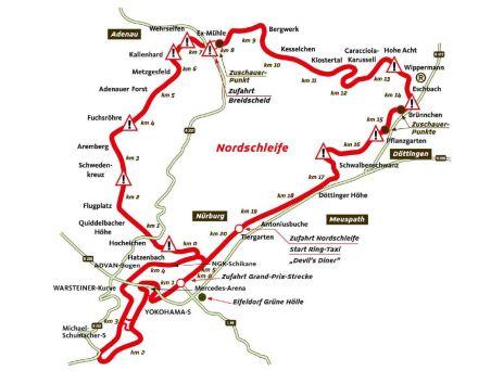 nurburgring-nordschleife