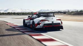 2018-toyota-gr-supra-racing-concept (1)