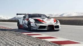 2018-toyota-gr-supra-racing-concept