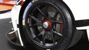 Toyota GR Supra Racing Concept (10)