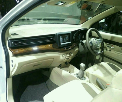 Dashboard All New Ertiga (2)