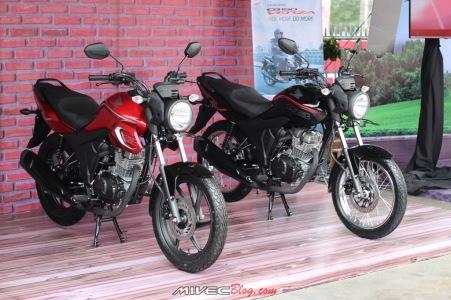 Launching CB150 Verza di Batam (6)