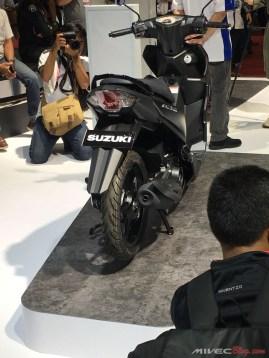 Suzuki Next II (3)