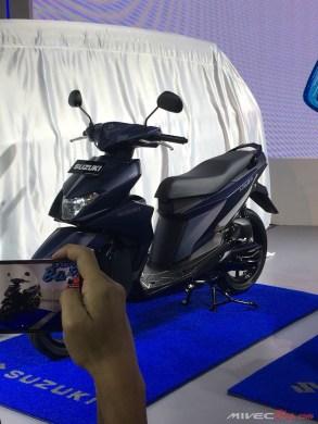 Suzuki Next II (6)