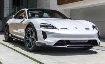Porsche Taycan (6)