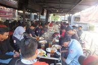 National Honda Roadventure Batam (5)