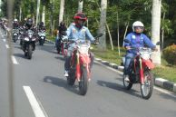National Honda Roadventure Batam (7)