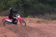 National Honda Roadventure Batam (9)