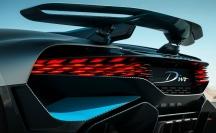 Bugatti Divo (10)