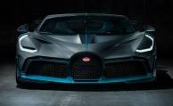Bugatti Divo (15)