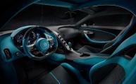 Bugatti Divo (16)