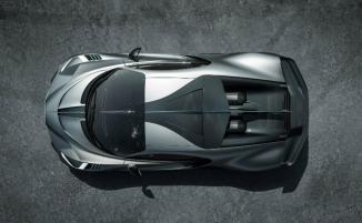 Bugatti Divo (17)