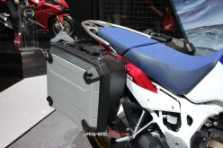 Honda CRF1000L Africa Twin Adventure Sports (11)