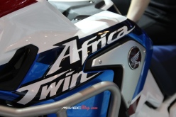 Honda CRF1000L Africa Twin Adventure Sports (22)