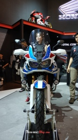 Honda CRF1000L Africa Twin Adventure Sports (3)