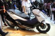Honda Forza 250 Indonesia (11)