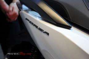 Honda Forza 250 Indonesia (12)
