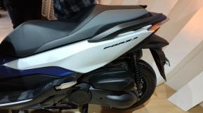 Honda Forza 250 Indonesia (13)