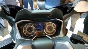 Honda Forza 250 Indonesia (14)