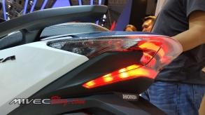 Honda Forza 250 Indonesia (20)
