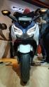 Honda Forza 250 Indonesia (24)
