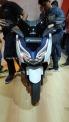 Honda Forza 250 Indonesia (25)